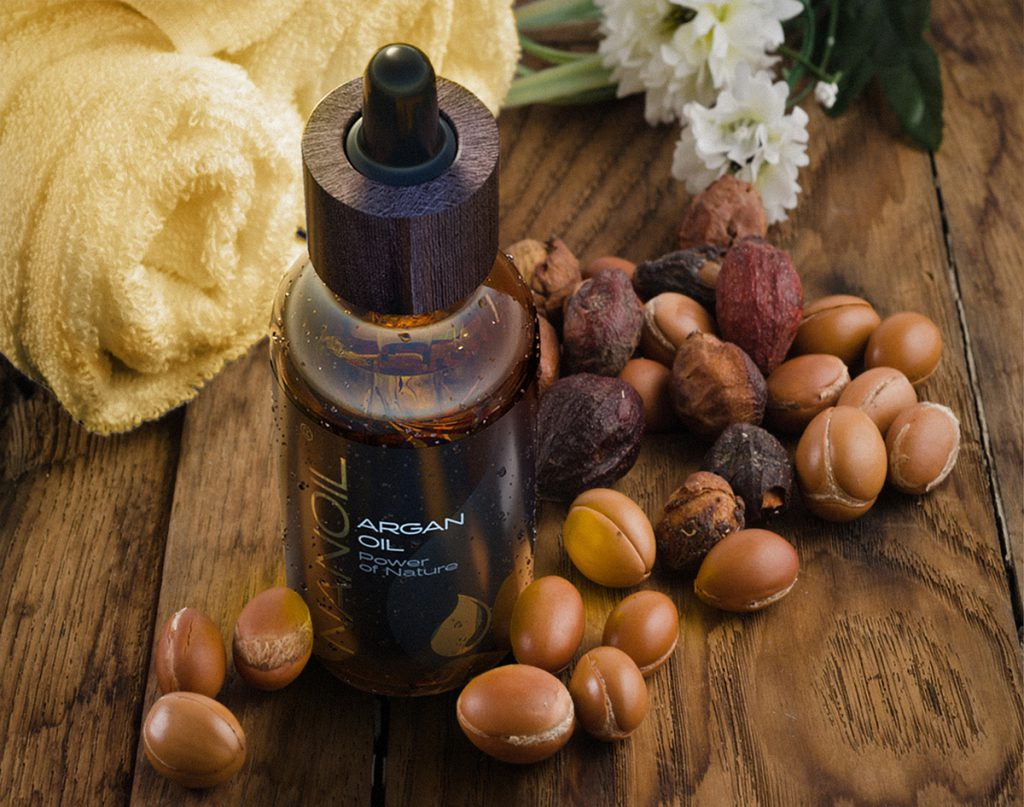 NanoilMini_Colors_argan_shutterstock_1